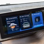 Officieel: BMW i3 facelift + i3 S (2018)