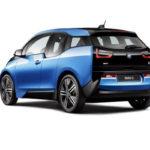 Officieel: BMW i3 (94 Ah) [tot 300 km rijbereik]