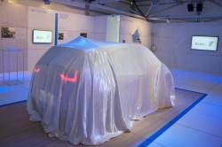 BMW i3 Knokke 7