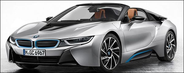 BMW-i8-Spyder-impression