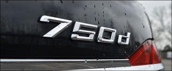 BMW schrapt topdiesel met vier turbo's (2020)