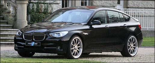 BMW_5-Reeks_GT_Hartge