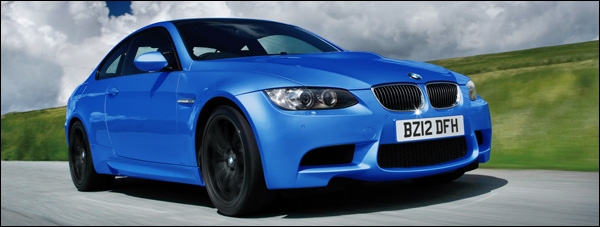 BMW_M3_Limited_Edition_500