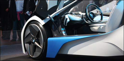 BMW_M_Vision_Concept_15_ori copy
