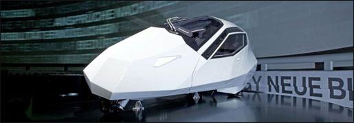 BMW_Simple_Concept
