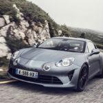 Belgische prijs Alpine A110S: vanaf 66.900 euro