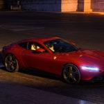 Belgische prijs Ferrari Roma (2020): vanaf 197.700 euro
