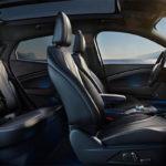 Belgische prijs Ford Mustang Mach-E (2020): vanaf 48.000 euro