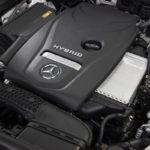 Belgische prijs Mercedes GLC300e (2020): vanaf 61.589 euro