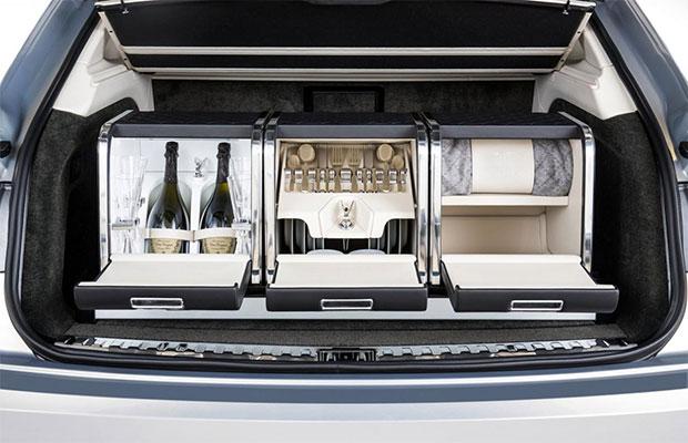 | Officieel: Bentley Bentayga SUV GroenLicht.be