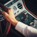 Officieel: Bentley Continental GT Convertible (2018)