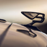 Officieel: Bentley Flying Spur Blackline Specification (2019)