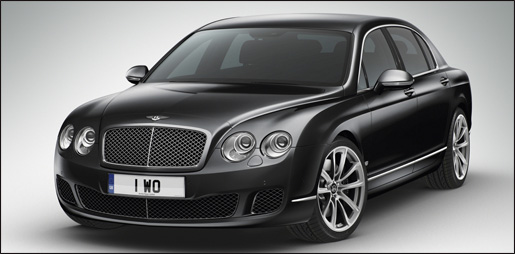 Bentley_Continental_Flying_Spur_arabia
