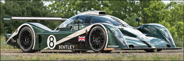Bentley_Speed8_prototype