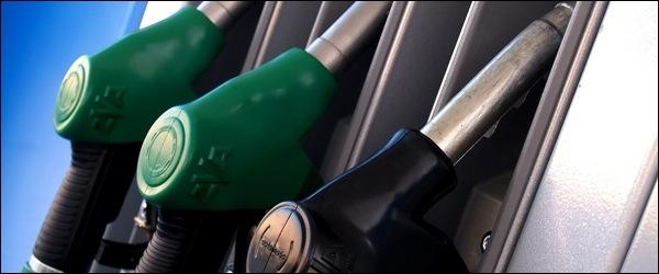 Benzine diesel