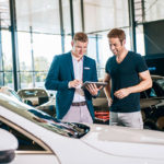 Best Customer Experience 4.0: Mercedes werkt aan de perfecte (digitale) klantenervaring