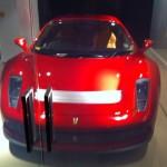 Betrapt Ferrari SP12 EPC 03