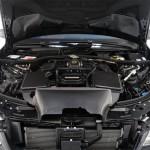 Brabus SV12 R biTurbo 800 - Mercedes S600