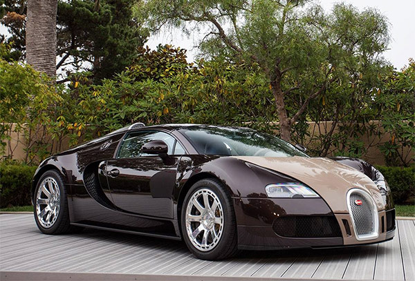 bugatti veyron grand sport fbg par herm s. Black Bedroom Furniture Sets. Home Design Ideas