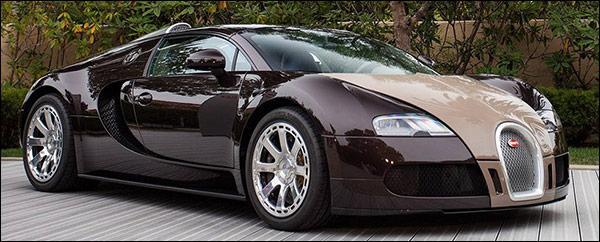 Bugatti-Veyron-Grand-Sport-Fbg-par-Hermes