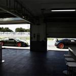 Bugatti Veyron Grand Sport & Vitesse - Paul Ricard Circuit
