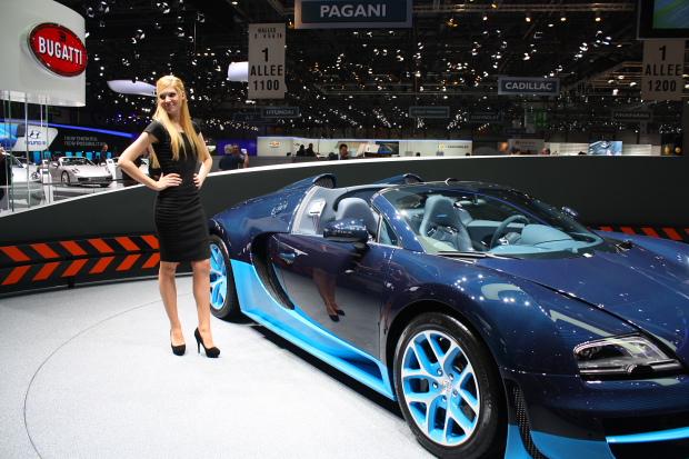 autosalon geneve 2012 bugatti veyron grand sport vitesse. Black Bedroom Furniture Sets. Home Design Ideas
