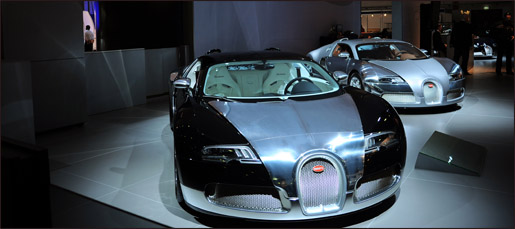 Bugatti_Dubai