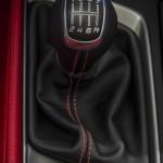 Chevrolet Corvette C7 2014 7