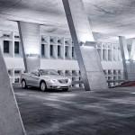 Chrysler 200 Cabrio