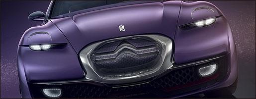 Citroën_Revolte