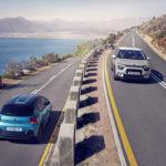 Officieel: Citroen C3 facelift (2020)