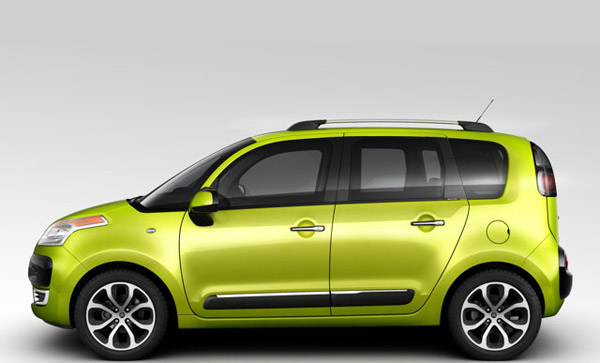Citroen-C3_Picasso_2009_photo_0d