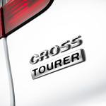 Officieel: Citroën C5 CrossTourer