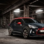 Citroen DS3 Racing Loeb