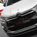 Citroen DS4 Racing Geneve
