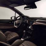Officieel: DS3 en DS3 Cabrio facelift (2016)