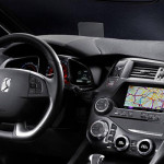 DS5 krijgt hightech Connect Nav navigatiesysteem