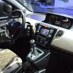 Lancia Autosalon Frankfurt IAA 2015 06