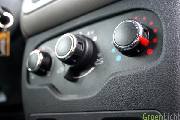 Dacia Dokker Test (10)