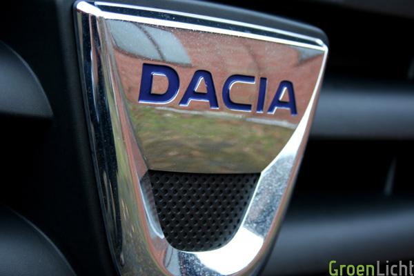 Dacia Dokker Test (12)