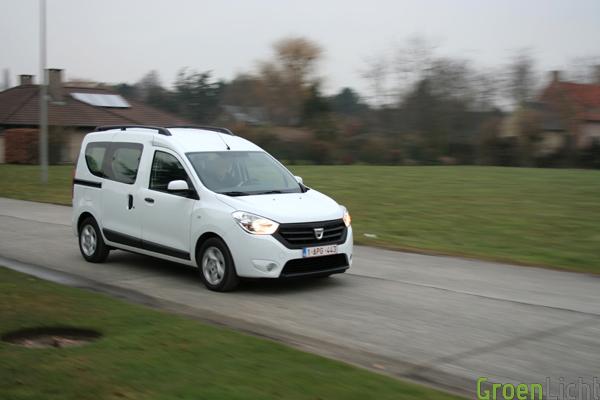 Dacia Dokker Test (15)