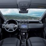 Belgische prijs Dacia Duster (2017): vanaf €11.990