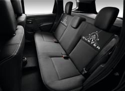 Dacia Duster Adventure test (4)