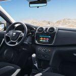 Officieel: Dacia Logan MCV Stepway (2017)