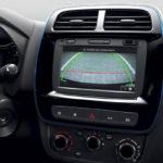 Officieel: Dacia Spring Electric (2020)
