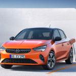 Dit is de nieuwe Opel Corsa! (2019)