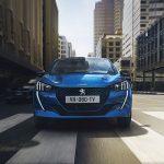 Dit is de nieuwe Peugeot 208 (2019)