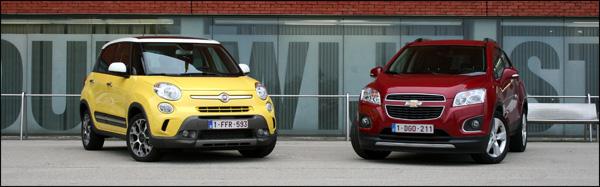 Duotest_Chevrolet_Trax_Fiat_500L_Trekking_Header