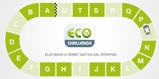 Eco-Challenge-95-2