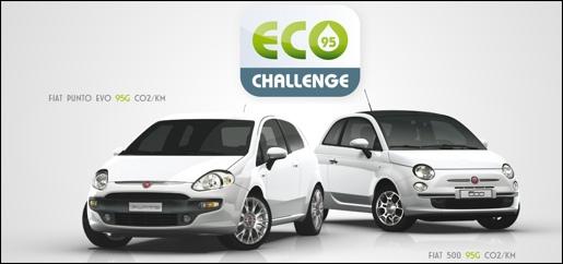 Eco-Challenge-95
